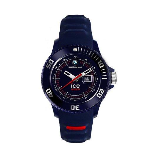 Zegarki dla dzieci