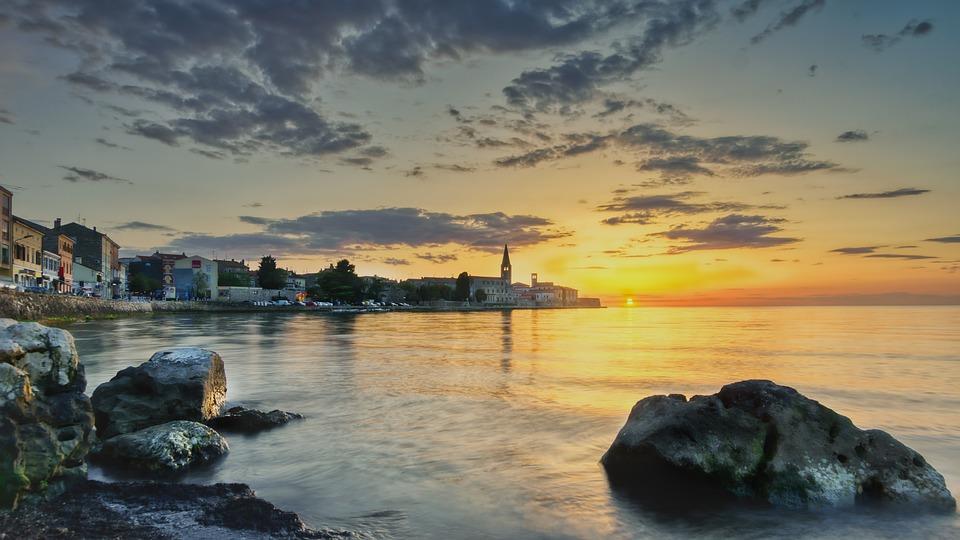 Miejsca, które w Chorwacji zobaczyć trzeba