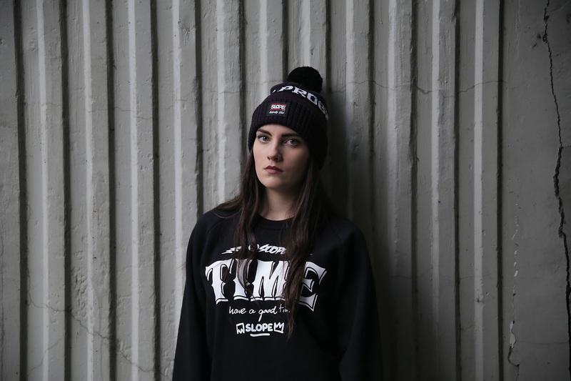 sklep streetwear