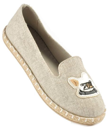 Popularne typy obuwia