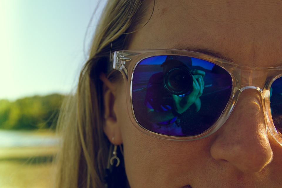 kolczyki do okularów jubiler online