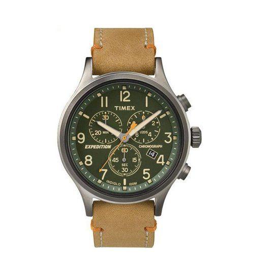 Jak wybrać ponadczasowy zegarek