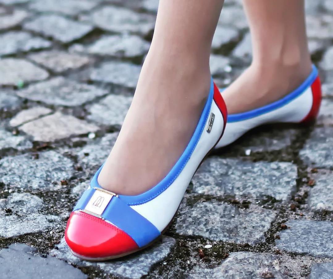 Czy warto wybierać skórzane buty?