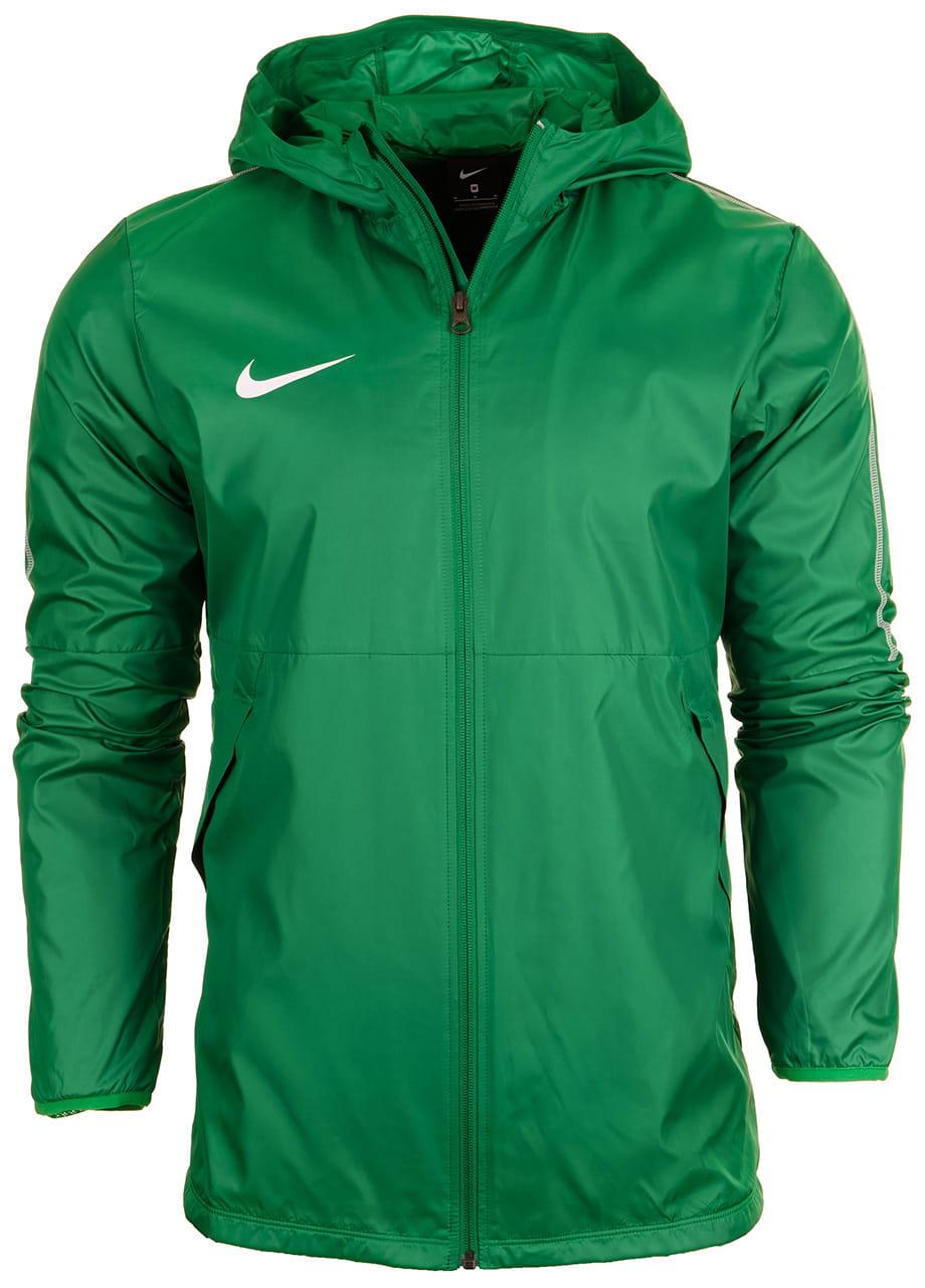 Oryginalna kurtka Nike męska z naturalnych materiałów