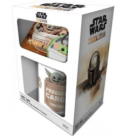 Gwiezdne wojny- gadżety dla fanów