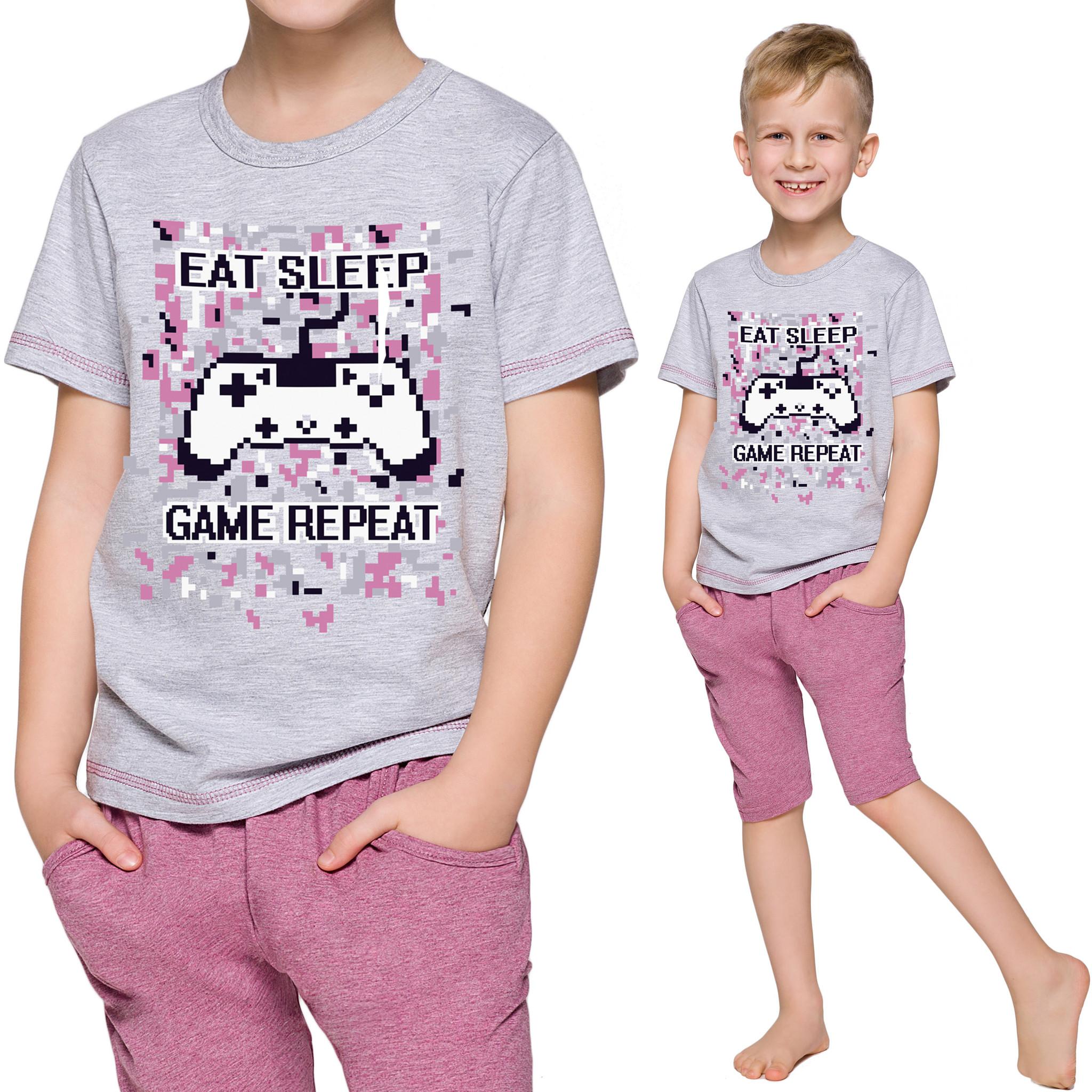 W jakich ubraniach dzieci śpią najczęściej?