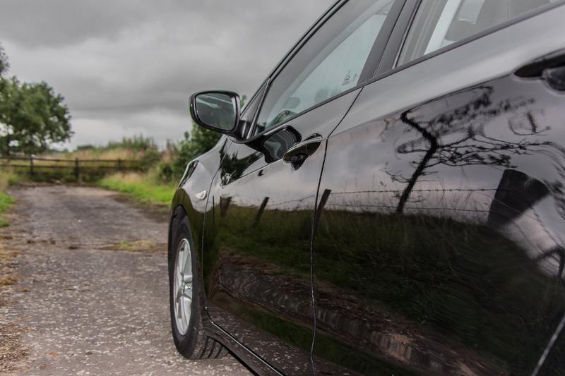 Jakie są samochody do wynajęcia w Krakowie?